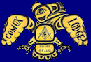 Comox Lodge No. 188